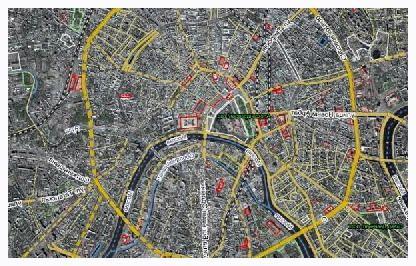 народная карта яндекса - фото 3